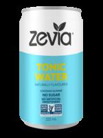 zevia Zevia Tonic Water Mixer - 4 Pack