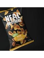 Neal Brothers NB Organic Corn Chips- Original