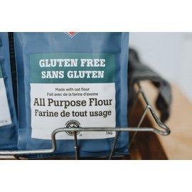 Anita's Organic Anita's Organic- Gluten Free All Purpose Flour