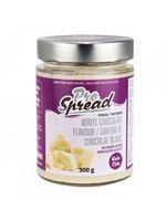 Pro Spread Pro Spread- White Chocolate