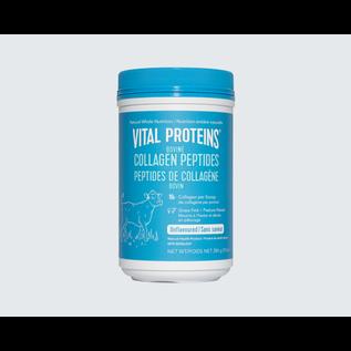 Vital Protiens Vital Collagen- Peptides 284G