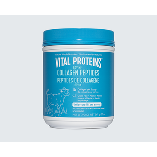 Vital Protiens Vital Collagen- Peptides 567G
