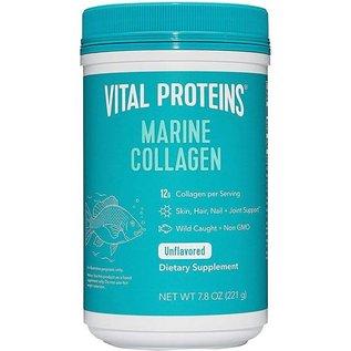 Vital Protiens Vital Collagen- Marine Collagen