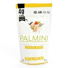 Hearts of Palm Palmini Angel Hair