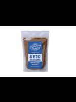 Thornbury Bakery Thornbury Bakery- KETO Breadcrumbs (GF)