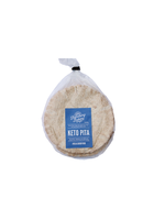 Thornbury Bakery Thornbury Bakery- KETO Pita 2 Pack (GF)