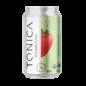 Tonica Kombucha Tonica Kombucha-Berry Bounce