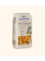 Rummo Pasta Gluten Free Rummo Chickpea Fusilli