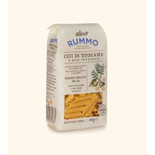 Rummo Pasta Gluten Free Rummo Chickpea Penne