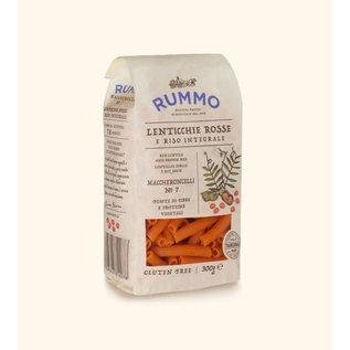 Rummo Pasta Gluten Free Rummo Chickpea MACCHERONCELLI