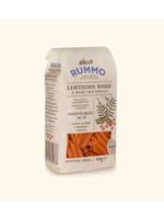 Rummo Pasta Copy of Gluten Free Rummo Chickpea MACCHERONCELLI