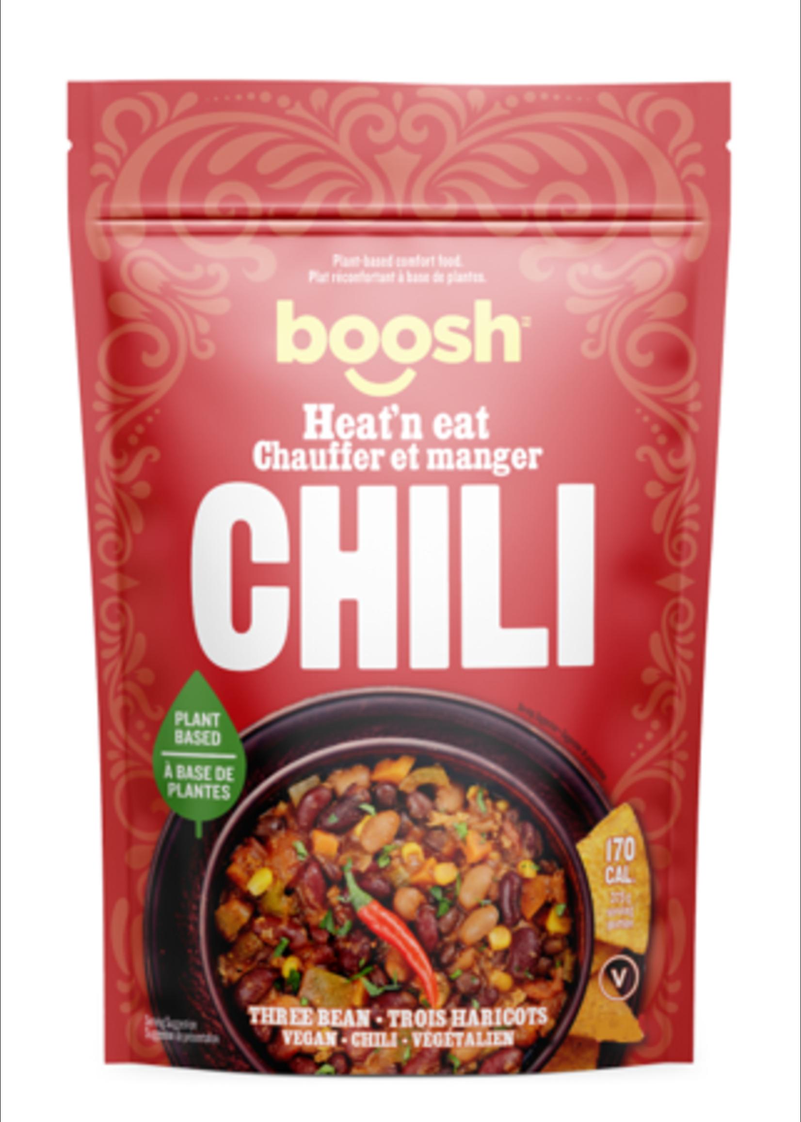 Boosh BOOSH- Chilli