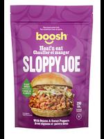 Boosh BOOSH- Sloppy Joe