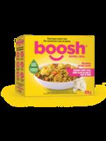 Boosh BOOSH- Cocnut Curry Cauli Bowl