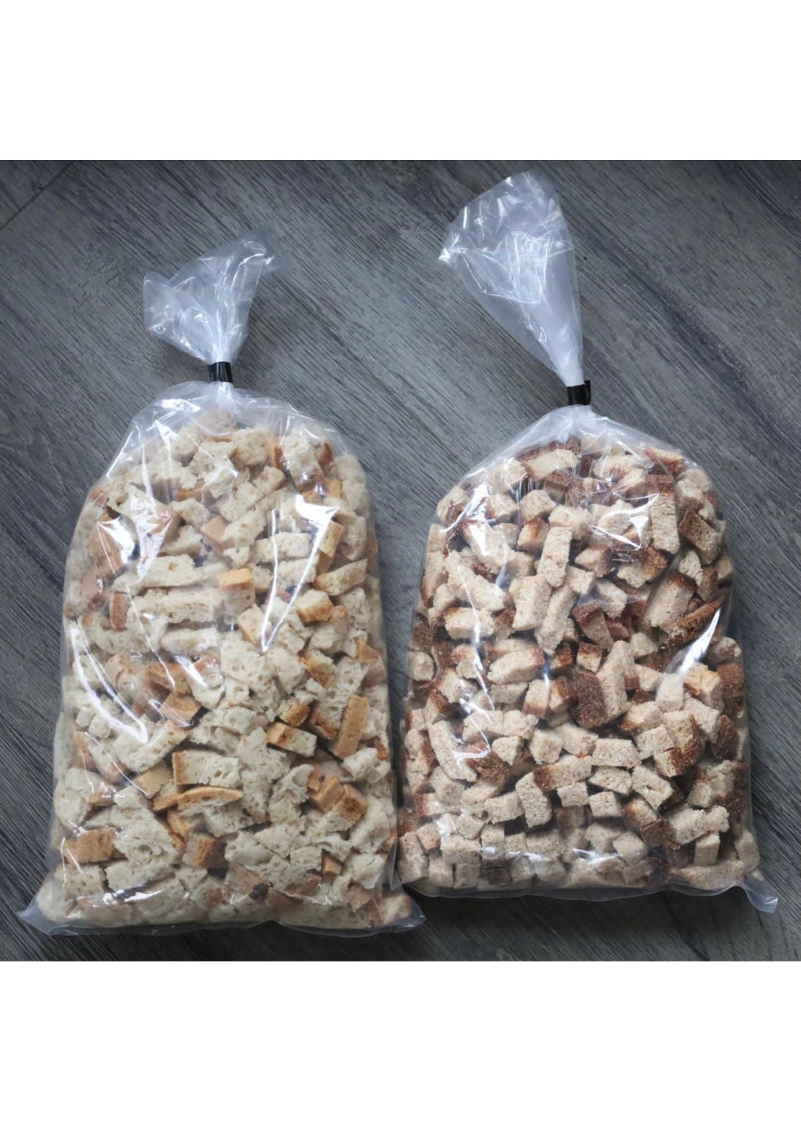 Thornbury Bakery Thornbury Bakery- KETO Stuffing Mix (GF)