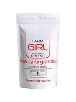 Farm Girl Farm Girl Caramel Apple Ketocrunch