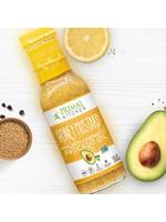 Primal Kitchen Primal Kitchen- Honey Mustard