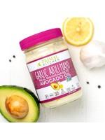 Primal Kitchen Primal Kitchen- Garlic Aioli