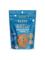 Tutti Gourmet Tutti Keto Chocolate Chip Cookies