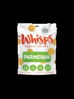 Whisps Whisps- Parmesan