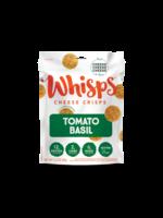 Whisps Whisps- Tomato Basil