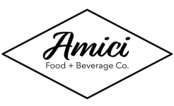 Amici Food Beverage