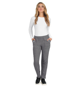 Koi 737 Koi Jane Scrub Pants