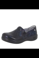 Alegria Alegria Keli Devine Professional Shoe