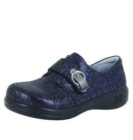 Alegria Alegria Joleen Myriad Professional Shoe