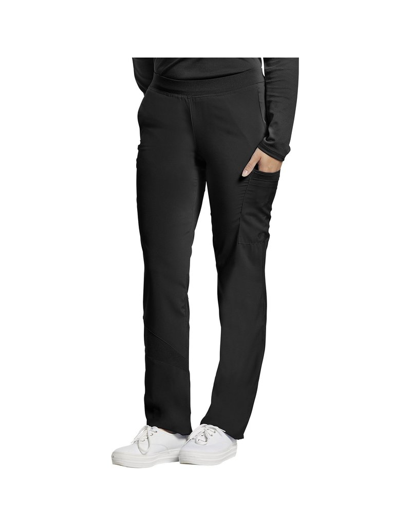 White Cross 328 White Cross FIT Stretch Waistband Pant
