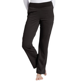 White Cross 354 White Cross Marvella Yoga Pant