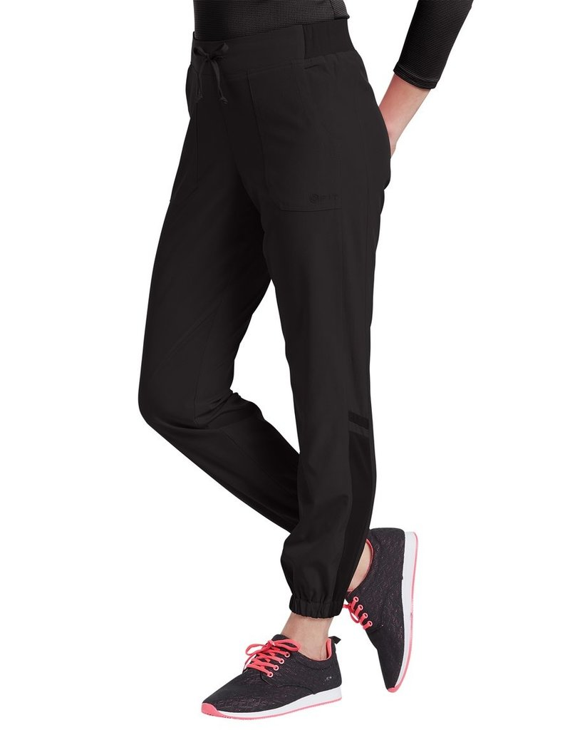 White Cross 399 White Cross FIT Jogger Pant