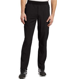 White Cross 229 White Cross Mens Pant