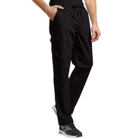 White Cross 228 White Cross Mens Pant