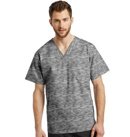 White Cross 2263MGS White Cross Mens Top