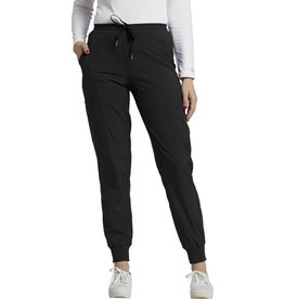 White Cross 365 White Cross Jogger Fit Pant