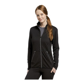 White Cross 452 White Cross FIT Sporty Jacket