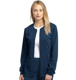 White Cross 945 White Cross Marvella Scrub Jacket