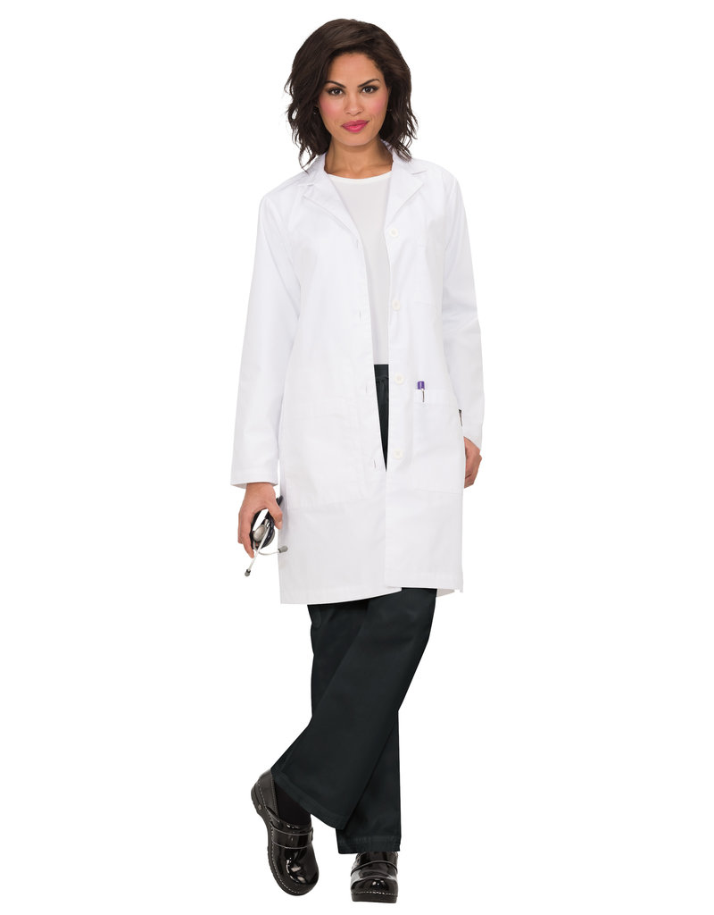 Koi Koi 443 Riley Lab Coat