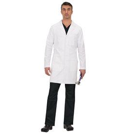 Koi Koi 443 Riley Lab Coat