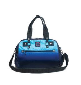 Koi A155 Koi Ombre Utility Bag