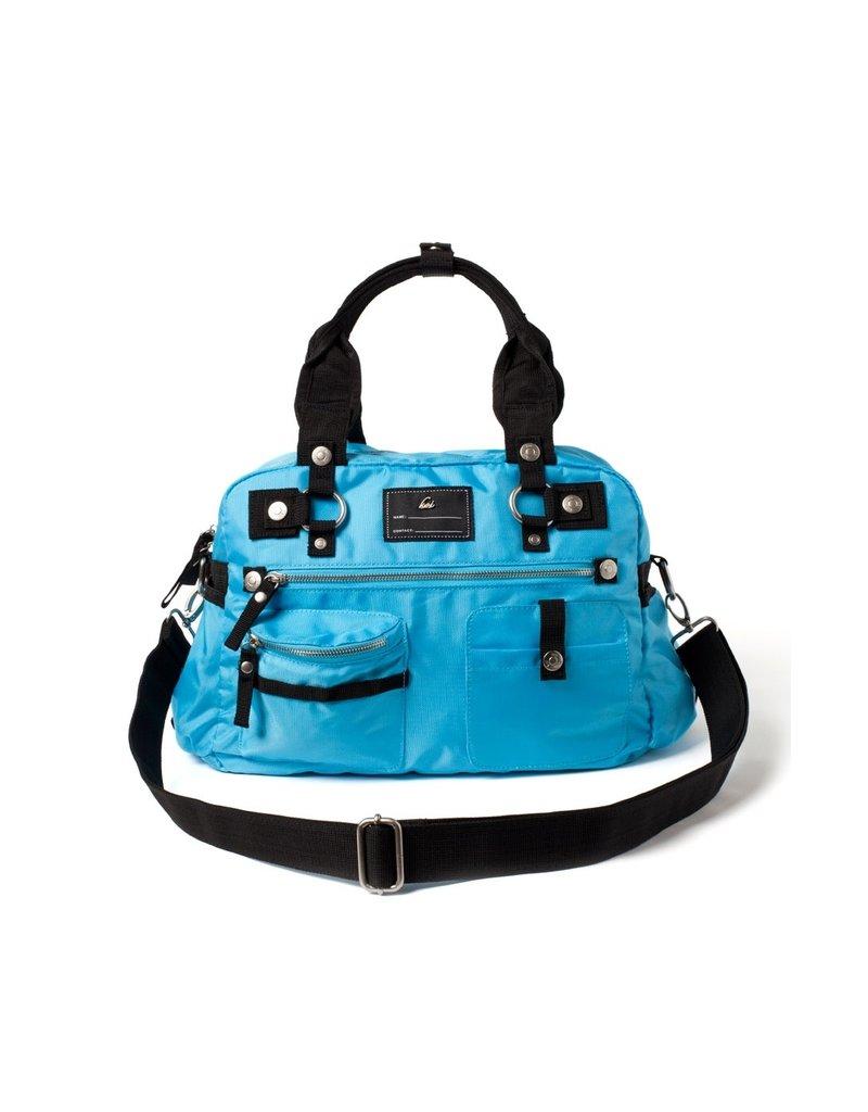 Koi Koi A121 Utility Bags