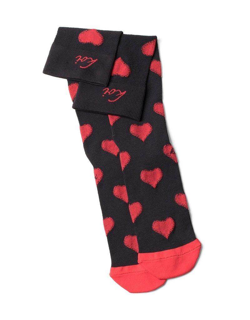 Koi A120 Compression Socks