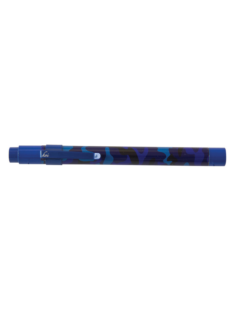 Koi A110 Pen Lights