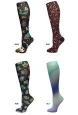 """Prestige 387 Soft Comfort 12"""" Comp Socks"""