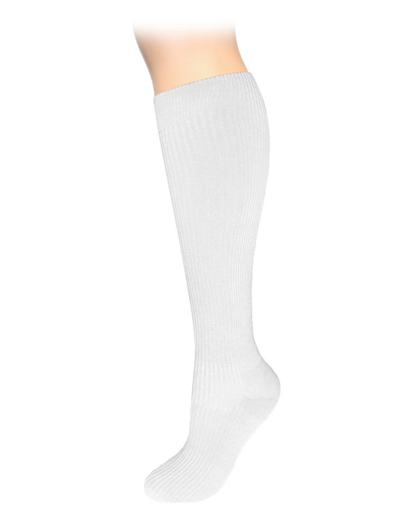 Prestige 399 Large Calf Compression Socks
