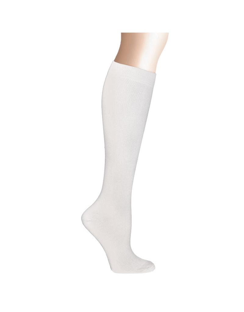 388 Prestige Compression Sock Over-Calf