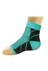 Prestige 384 Plantar Fasciitis Socks