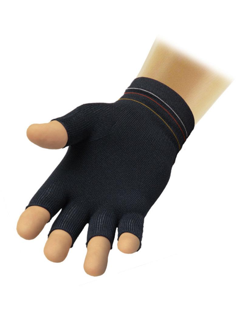 Prestige 600 Prestige Compression Gloves