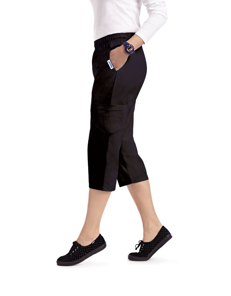 MOBB Medical 314P MOBB Capri Pants